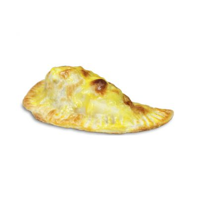 empanada roque