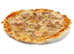 faro pizza