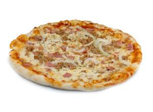 opera pizza